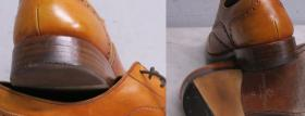 wymiana-flekow-w-butach-prime-shoes