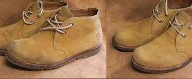 buty-Timberland-czyszczenie