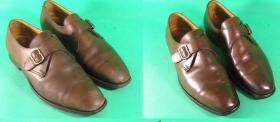 regeneracja-obuwia