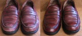 loafersy-allen-edmonds-rekoloryzacja