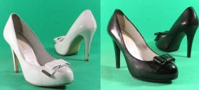 buty-białe-zafarbowane