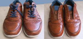 renowacja-kolor-w-meskich-butach-bugatti