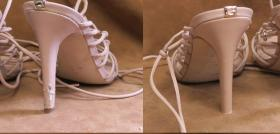 naprawa-zdartych-obcasow-w-sandalkach-guess