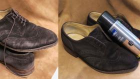 renowacja-zamszu-w-butach-Wieladka