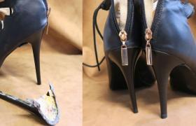 wymiana-obcasow-w-sandalkach