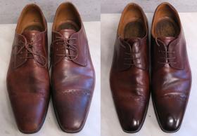 renowacja-butow