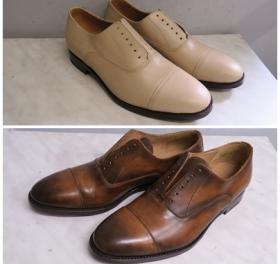 buty-patynowane-brazowe