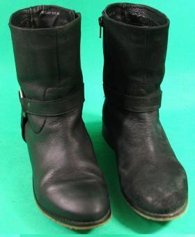 czyszczenie-i-renowacja-butów-z-nubuku