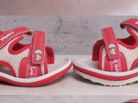 podwyszenie-spodu-dzieciecego-sandalka