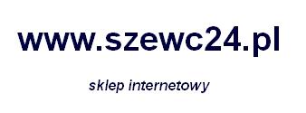 Pracownia Obuwia szewc24.pl